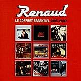Le Coffret integral 10 CD 1985-2009