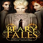 Beary Tales | Jennifer Malone Wright,Willow Cross,K.B. Miller