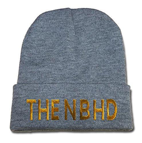 xida-the-neighbourhood-the-nbhd-band-logo-beanie-fashion-unisex-embroidery-beanies-skullies-knitted-