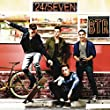 24/seven by Big Time Rush (2013-06-11)