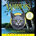 The Fourth Apprentice: Warriors: Omen of the Stars, Book 1 Hörbuch von Erin Hunter Gesprochen von: Kathleen McInerney