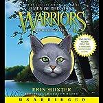 The Fourth Apprentice: Warriors: Omen of the Stars, Book 1 | Erin Hunter