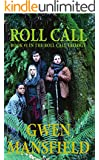 Roll Call: Book #1 in the Roll Call Trilogy