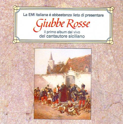 Franco Battiato - Giubbe Rosse - Zortam Music