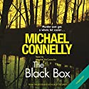 The Black Box (       UNABRIDGED) by Michael Connelly Narrated by Michael McConnohie