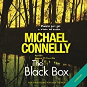 The Black Box | [Michael Connelly]