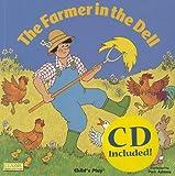 Farmer in the Dell, The