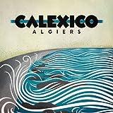 Algiers inkl. Bonus Track - exklusiv bei Amazon.de