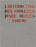 echange, troc Josef Albers - L'interaction des couleurs