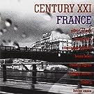 Century Xxi : France