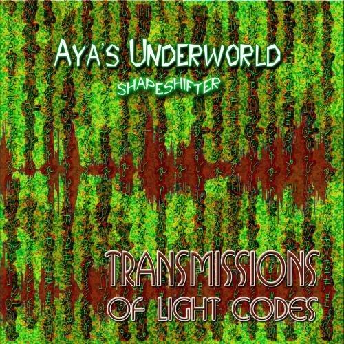 TLC Aya's Underworld