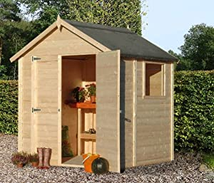 Mobili lavelli casette da giardino prezzi bassi - Casette legno giardino prezzi ...