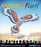 Evolution Flight Expansion Board Game