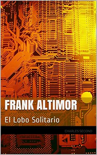 Frank Altimor: El Lobo Solitario