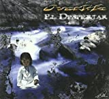El Despertar by Overlife (2007-01-15)