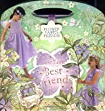 Flower Fairies Best Friends (0723257140) by Barker, Cicely Mary