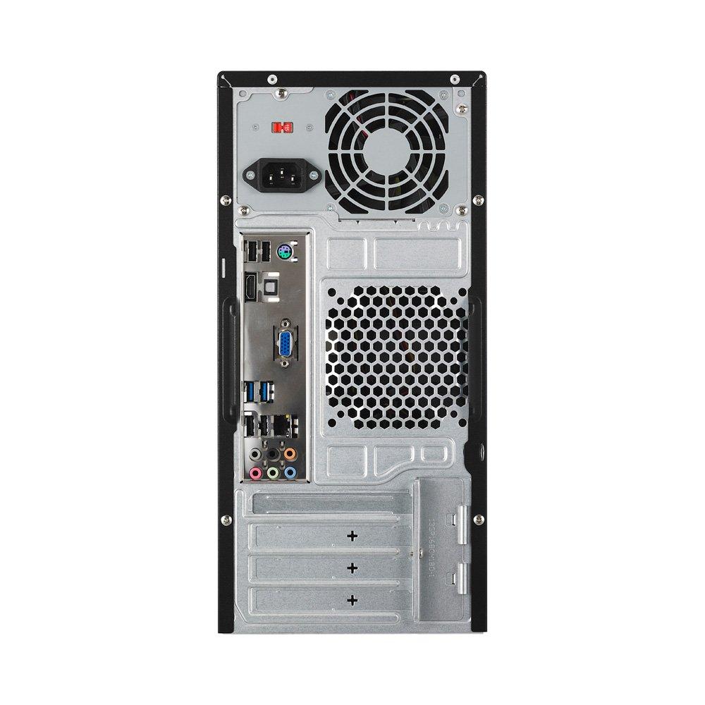 ASUS M11AD US005S 4th Genertation Intel Core i3 4130T Desktop