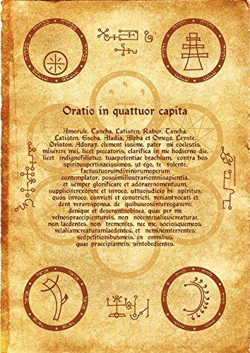 ancient-scroll-geni-kabbalah-stampa-manifesto-wicca-pagana-rune-arte-strega-magick