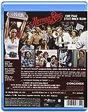 Image de Norma Rae-Eine Frau Steht Ihren Mann (Blu-Ray) [Import allemand]