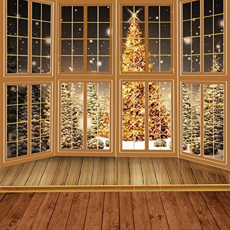 Small Cheap Christmas Trees