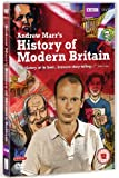 Image de Andrew Marr's - History of Modern Britain [Import anglais]