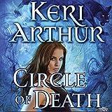 Circle of Death: Damask Circle, Book 2