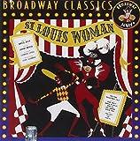 St. Louis Woman (1946 Original Broadway Cast)
