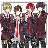 Smiley*2G 聖smiley学園~Ver.理系~ Vol.1