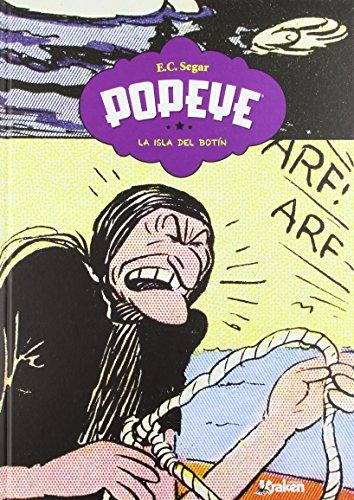 popeye-la-isla-del-botin