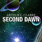 Second Dawn | Arthur C. Clarke