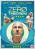 Image of The Zero Theorem