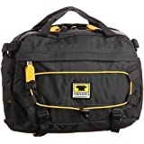 Mountainsmith Lumbar-Recycled Series Tour TLS R Backpack
