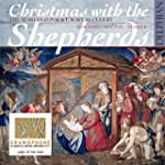 Christmas with the Shepherds. Marian...