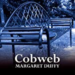 Cobweb | Margaret Duffy