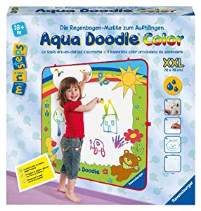 Ravensburger ministeps 04625 - Aqua Doodle XXL color