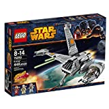 Lego Star Wars - B-Wing