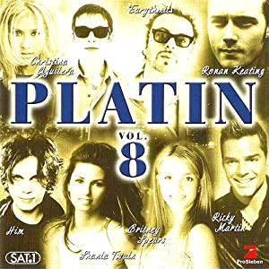 Compilation Cd 36 Tracks Various Incl Travis Why