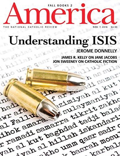 America Magazine (America News compare prices)