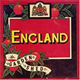 Garden Shed by England (2004-06-15)