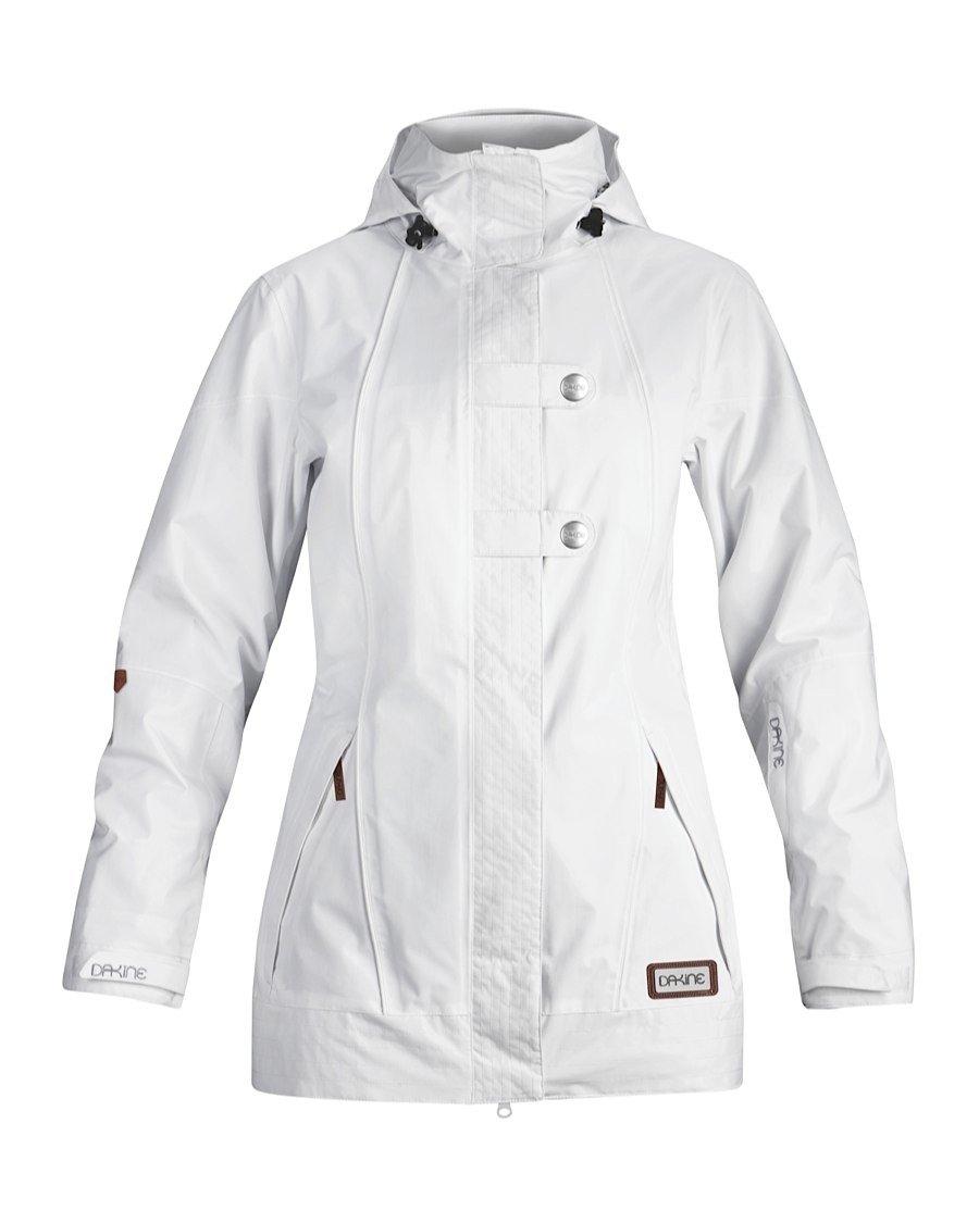 Damen Snowboard Jacke Dakine Helena Jacket günstig kaufen