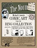 The Norm: Ring Collection (The Norm Boxed Set)
