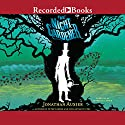 The Night Gardener (       UNABRIDGED) by Jonathan Auxier Narrated by Beverley A Crick