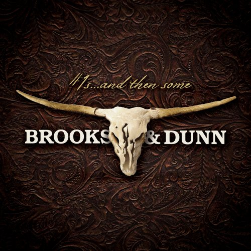 BROOKS & DUNN - #1