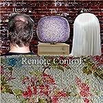 Remote Control | David George