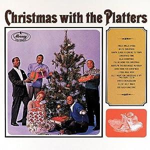 PRX » Piece » A Doo-wop Christmas!