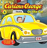 Curious George On The Go!