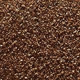 The Spice Lab's 16 Oz - Hickory Smoked Sea Salt Durango Great on the BBQ