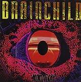 Mindwarp by Brainchild (2005-05-03)