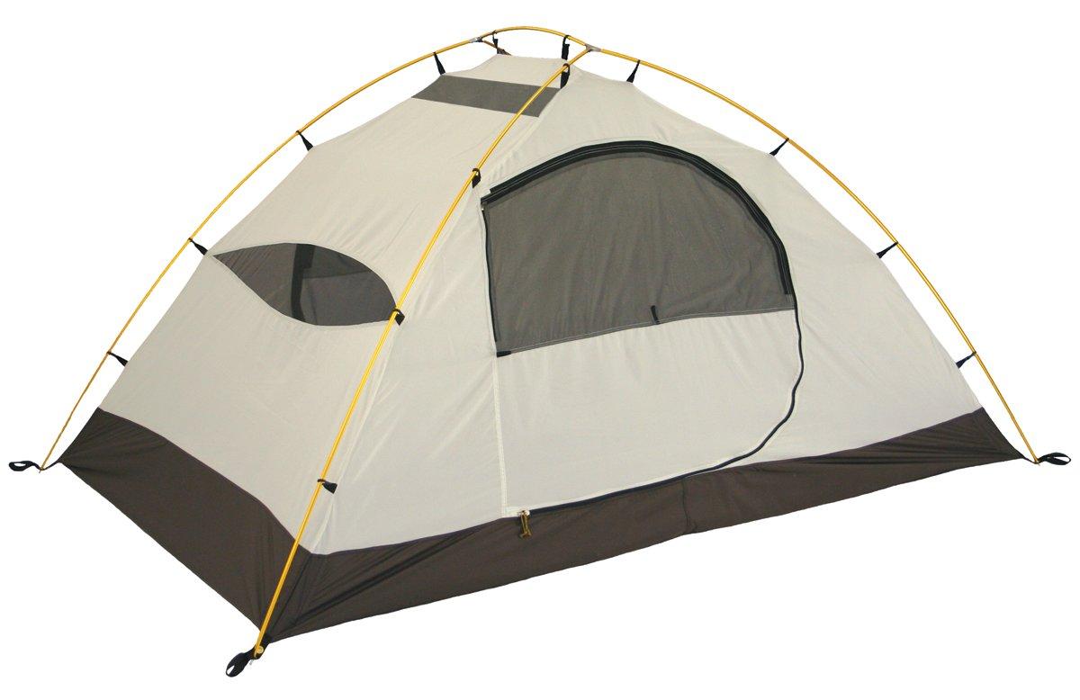 ALPS Mountaineering Vertex 4 Backpacking Tent