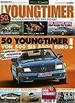 Motor Klassik Youngtimer [Jahresabo]